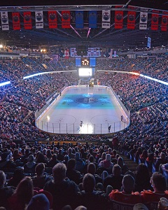 <a href='/hockey/showArticle.htm?id=22323'>Frozen Fantasy: Hockey Bucket List</a>