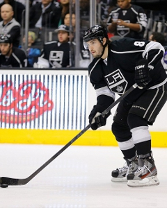 <a href='/hockey/showArticle.htm?id=27236'>Blue Line Buzz: Don't Mind Doughty's Doubters</a>