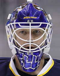 <a href='/hockey/showArticle.htm?id=19447'>The Waiver Wire: Feeling the Blues</a>