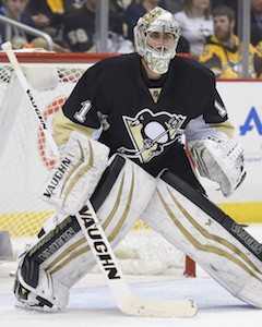 <a href='/hockey/showArticle.htm?id=22628'>FanDuel NHL: Value Plays for the Week</a>