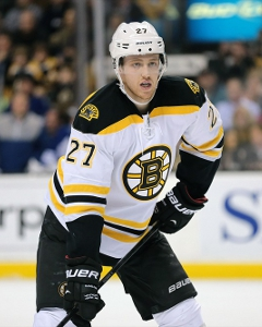 <a href='/hockey/showArticle.htm?id=17229'>Darryl's Dispatch: 2012-13 Top 300 NHL Prospects (Part II: The Defensemen)</a>