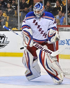 <a href='/hockey/showArticle.htm?id=21196'>2014-2015 Rangers Preview: New Captain, Same Cup Quest</a>