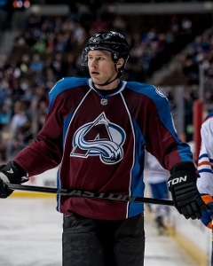 <a href='/hockey/showArticle.htm?id=22630'>The Man Advantage: Power-Play Avalanche</a>