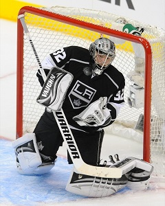 <a href='/hockey/showArticle.htm?id=30060'>Crashing the Crease: Slow Start for Quick Owners</a>