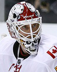 <a href='/hockey/showArticle.htm?id=16964'>NHL Schedule Analysis: Fizzling Flames</a>