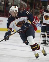 <a href='/hockey/showArticle.htm?id=10234'>Neutral Zone Wrap: 2010 Offseason Preview</a>