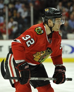 <a href='/hockey/showArticle.htm?id=21984'>Tuesday Daily Puck: The Ultimate Versteeg</a>