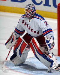 <a href='/hockey/showArticle.htm?id=23509'>From the Press Box: Rangers in Control</a>