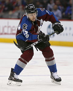 <a href='/hockey/showArticle.htm?id=21595'>2014-2015 Avalanche Preview: Beware the MacK Attack</a>