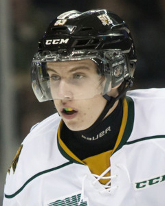 <a href='/hockey/showArticle.htm?id=29939'>Prospects Analysis: Atlantic Division Breakdown</a>