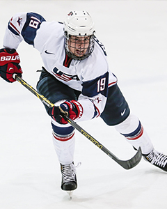 <a href='/hockey/showArticle.htm?id=26453'>Prospects Analysis: World Jr.'s Preview</a>