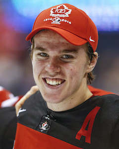 <a href='/hockey/showArticle.htm?id=24143'>2015 NHL Draft: 10 Burning Questions</a>