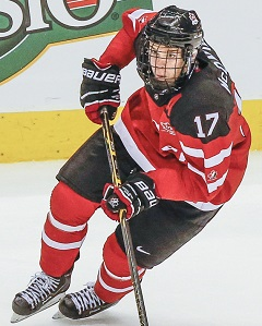 <a href='/hockey/showArticle.htm?id=24208'>2015 NHL Draft: First-Round Review</a>