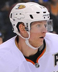 <a href='/hockey/showArticle.htm?id=21560'>Schedule Analysis: Quack Attack</a>