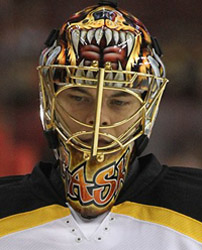 <a href='/hockey/showArticle.htm?id=25911'>NHL Barometer: Rask for Forgiveness</a>