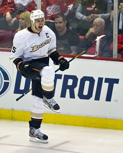 <a href='/hockey/showArticle.htm?id=18306'>2013 Ducks Preview: Duck, Duck, Goose!</a>