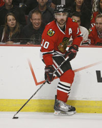 <a href='/hockey/showArticle.htm?id=22834'>Schedule Analysis: Trouble in Chicago</a>