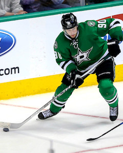 <a href='/hockey/showArticle.htm?id=27612'>FantasyAces NHL: Thursday Picks</a>