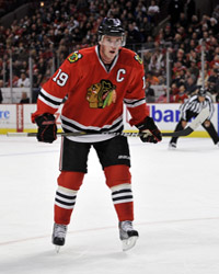 <a href='/hockey/showArticle.htm?id=26766'>Yahoo DFS Hockey: Sunday Picks</a>