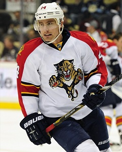 <a href='/hockey/showArticle.htm?id=18325'>2013 Panthers Preview: Dead Cat Bounce?</a>