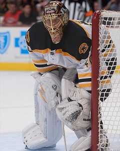 <a href='/hockey/showArticle.htm?id=18365'>2013 Bruins Preview: Like a Rask</a>