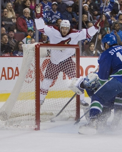<a href='/hockey/showArticle.htm?id=22264'>FanDuel NHL: Value Plays for the Week</a>