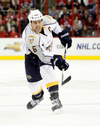 <a href='/hockey/showArticle.htm?id=29858'>Blue Line Buzz: Biggest Offseason Moves </a>