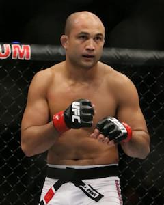 Fight Stat Wrap: UFC Phoenix Recap