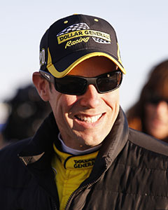 <a href='/racing/showArticle.htm?id=28907'>NASCAR Barometer: Kenseth Bags Another Win </a>
