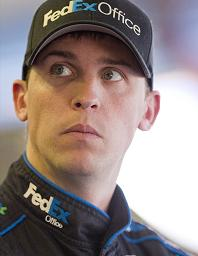 Party in the Poconos 400 Preview: Hamlin's Time to Shine