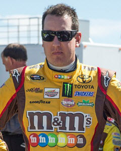 <a href='/racing/showArticle.htm?id=25293'>DraftKings NASCAR: Bank of American 500 Picks</a>
