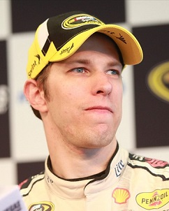 AAA 400 Preview: Can Keselowski Tame the Monster?