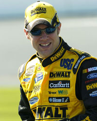 <a href='/racing/showArticle.htm?id=29711'>New England 300 Preview: Kenseth's Rally Point</a>