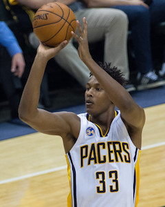 <a href='/basketball/showArticle.htm?id=31849'>FanDuel NBA: Friday Value Plays</a>