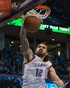 <a href='/basketball/showArticle.htm?id=31551'>Numbers Game: The Impact of Trades on Assists</a>