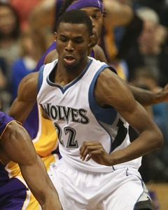 <a href='/basketball/showArticle.htm?id=22336'>The Prospect Post: Andrew Wiggins Best or Worst?</a>