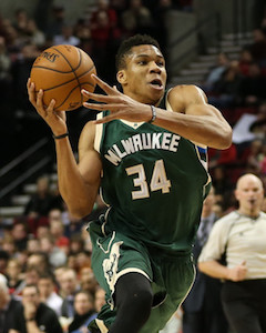 <a href='/basketball/showArticle.htm?id=31210'>Hoops Lab: Is Giannis the Next Dirk and LeBron?</a>