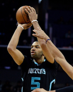 <a href='/basketball/showArticle.htm?id=31632'>Yahoo DFS Basketball: Friday Picks</a>