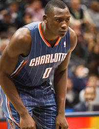 <a href='/basketball/showArticle.htm?id=31109'>FanDuel NBA: Friday Value Plays</a>