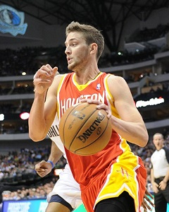 <a href='/basketball/showArticle.htm?id=20790'>Advanced Stats Analysis: Chandler Parsons' Value with the Mavericks</a>