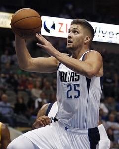 <a href='/basketball/showArticle.htm?id=26862'>DraftKings NBA: Sunday Cheat Sheet</a>