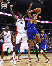 <a href='/basketball/showArticle.htm?id=25637'>NBA Weekly Player Rankings: Week 2</a>