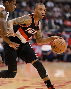 NBA Team Previews: Portland Trail Blazers