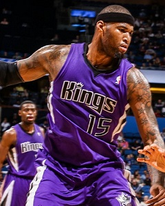 NBA Team Previews: Sacramento Kings