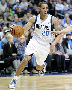 <a href='/basketball/showArticle.htm?id=31655'>NBA Waiver Wire: Pickups of the Week</a>
