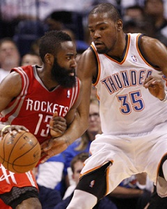 <a href='/basketball/showArticle.htm?id=23192'>Looking Ahead: Early 2015-16 Fantasy Basketball Rankings</a>