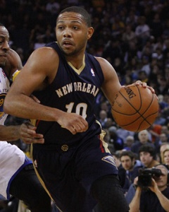 <a href='/basketball/showArticle.htm?id=25866'>NBA Weekly Player Rankings: Week 4</a>