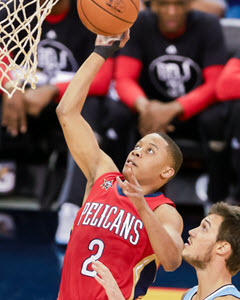 <a href='/basketball/showArticle.htm?id=30347'>FanDuel NBA: Friday Value Plays</a>