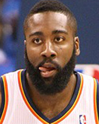 <a href='/basketball/showArticle.htm?id=18427'>NBA Team Previews: Houston Rockets 2013-14</a>
