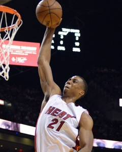 <a href='/basketball/showArticle.htm?id=27864'>NBA Weekly Player Rankings: Weeks 24 & 25</a>